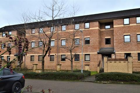 2 bedroom flat for sale - Northland Avenue , Flat 1/2 , Scotstoun, Glasgow, G14 9BN