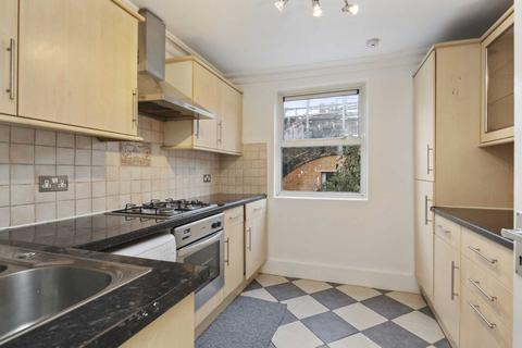 2 bedroom maisonette to rent - Macfarlane Road, Shepherds Bush, W12 7JZ