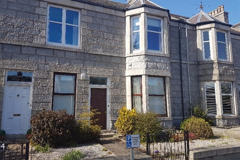 3 bedroom flat to rent - Broomhill Road, West End, Aberdeen, AB10 6HX