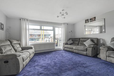 3 bedroom maisonette for sale - Malham Road London SE23