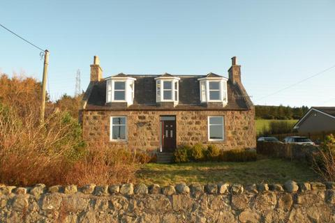 3 bedroom detached house to rent - Kingswells, Aberdeen, AB15