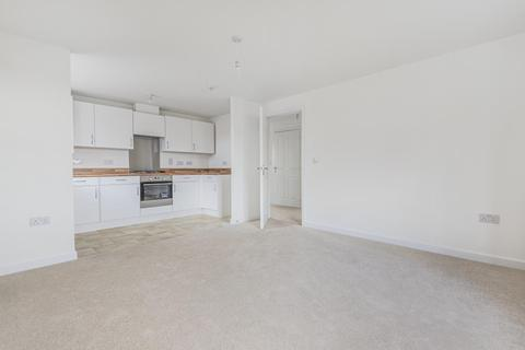 2 bedroom flat for sale - Fairacre Collection, West Witney, OX29