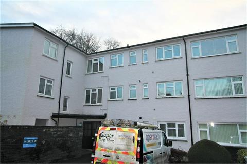 2 bedroom flat for sale - 11 Mylnbeck Court, WINDERMERE, Cumbria