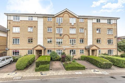 2 bedroom flat for sale - Jodane Street, Deptford