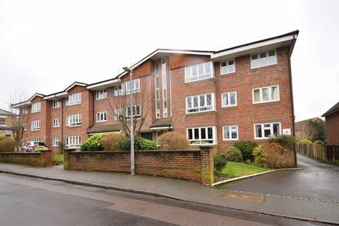 2 bedroom retirement property for sale - St Johns Road, SEVENOAKS, Kent