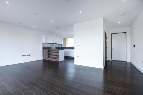 3 bedroom apartment to rent - Roper, Reminder Lane, Greenwich Peninsula, SE10