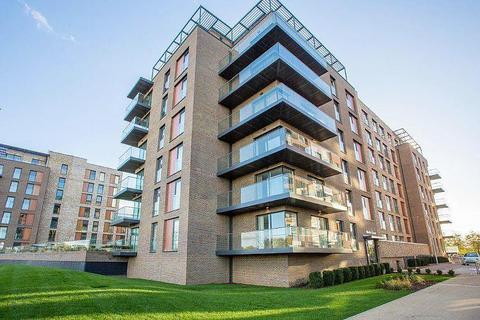 2 bedroom apartment for sale - Pegler Square, London, SE3
