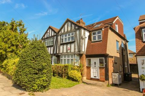 5 bedroom semi-detached house for sale - Ivere Drive, New Barnet