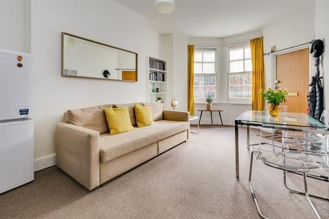 2 bedroom flat for sale - ELGIN AVENUE, MAIDA VALE, LONDON