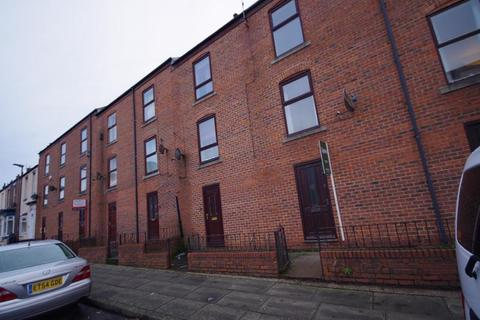 2 bedroom terraced house to rent -  Barleycorn Place, Laura Street, Sunderland, SR1