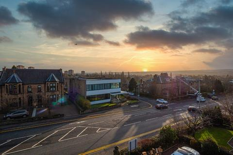 2 bedroom apartment for sale - Hamilton Road Development, Plot 4, Motherwell, North Lanarkshire, ML1 3DG