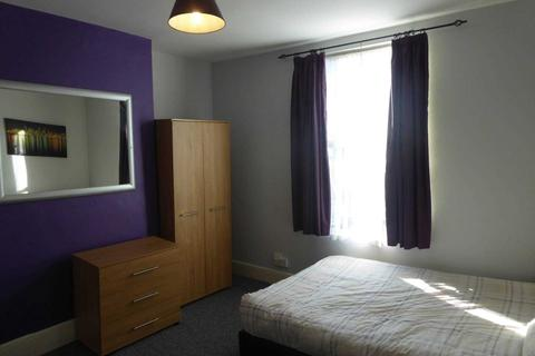 House share to rent - Carey Street, Reading