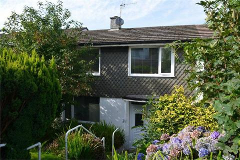2 bedroom terraced house for sale - Northfield Drive, TRURO, Cornwall