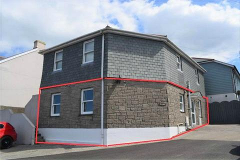 2 bedroom flat for sale - Sea View Terrace, REDRUTH, Cornwall