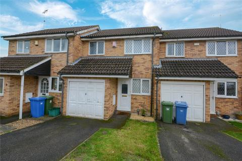 2 bedroom terraced house for sale - Simmonds Close, Bracknell, Berkshire, RG42