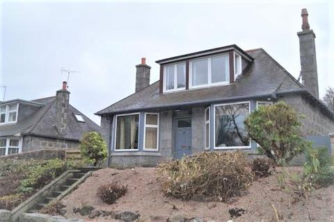 4 bedroom detached house to rent - HIlton Road, Aberdeen AB24