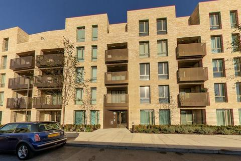 2 bedroom terraced house to rent - Welford Court, 1 Lacey Drive, Edgware, Middlesex, HA8