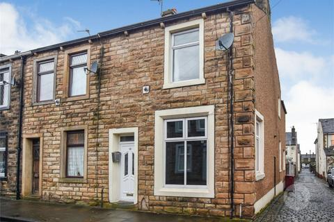 3 bedroom end of terrace house for sale - Wilson Street, Clitheroe, Lancashire