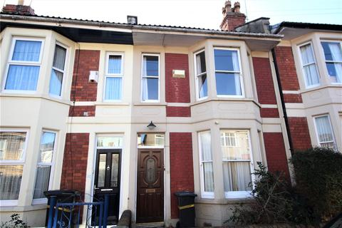 2 bedroom property to rent - Doone Road, Bristol, Somerset, BS7