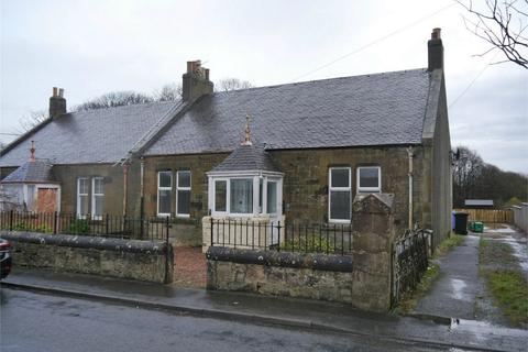 3 bedroom cottage to rent - 10 Lady Helen Cottages, Cardenden, Lochgelly, Fife