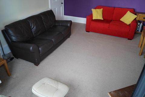 2 bedroom flat to rent - Erskine Street, Aberdeen AB24