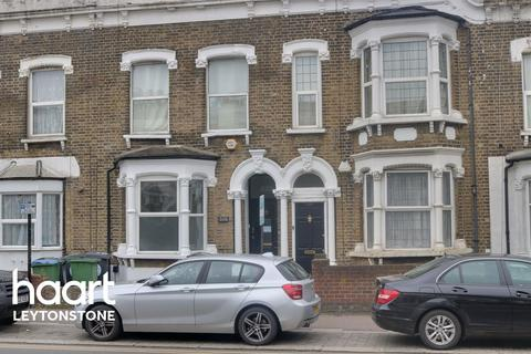 2 bedroom flat for sale - High Road Leytonstone