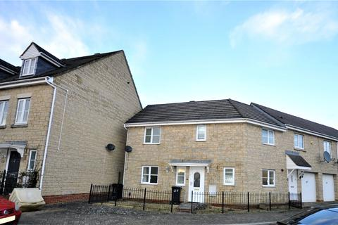 3 bedroom semi-detached house to rent - Gable Close, Swindon, Wiltshire, SN25