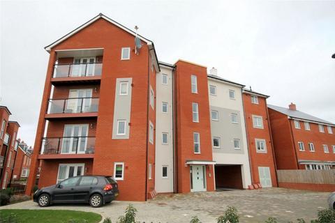 2 bedroom flat for sale - Sunflower Road, Lyde Green, Bristol
