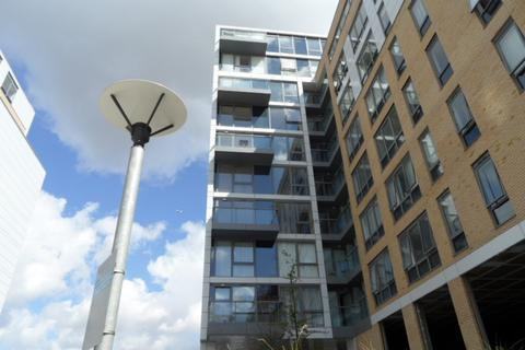 3 bedroom flat to rent - Victoria Parade, SE10