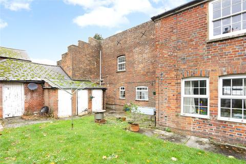 3 bedroom semi-detached house for sale - London Road, Marlborough, Wiltshire, SN8