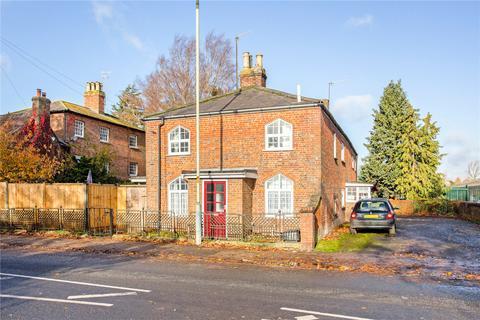 1 bedroom semi-detached house for sale - London Road, Marlborough, Wiltshire, SN8