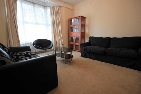 1 bedroom apartment to rent - Newmarket Road, Brighton