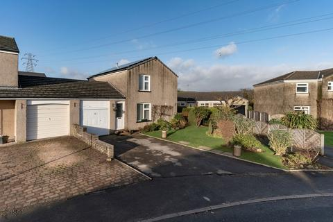 3 bedroom link detached house for sale - 14 Curson Rise, Kendal