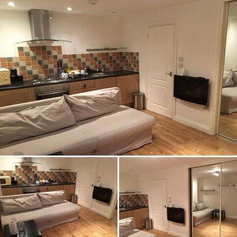 Studio to rent - Filton road , Horfield, Bristol BS7
