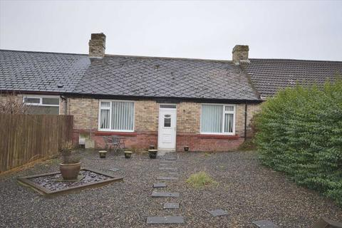 3 bedroom bungalow for sale - Witton Street, Delves Lane, Consett