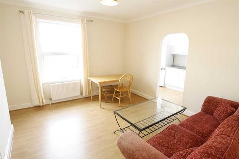 2 bedroom flat to rent - Uxbridge Road, Shepherd's Bush W12