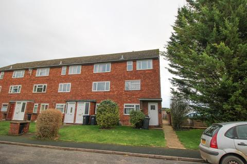 2 bedroom maisonette for sale - Grantchester Rise, Burwell