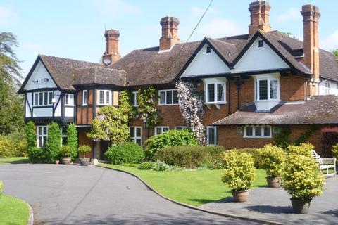 16 bedroom manor house for sale - Felcourt, Sussex/Surrey border
