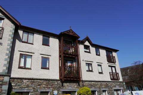 2 bedroom apartment for sale - 212 Millans Court Ambleside LA22 9BW