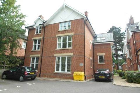 2 bedroom flat to rent - Eldorado Road, Cheltenham, GL50 2PT