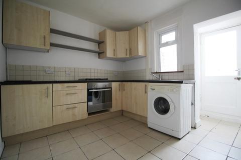 2 bedroom terraced house to rent - Brunswick Street, St Pauls, Cheltenham, GL50 4HA