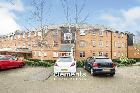 2 bedroom apartment for sale - Apsley Lock, Hemel Hempstead