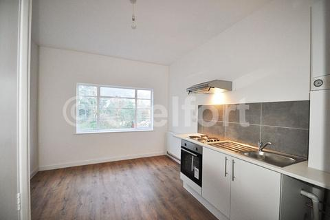 3 bedroom apartment to rent - Bromley Road, BR1