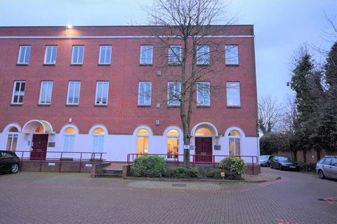 Office to rent - Spring Villa Park, Spring Villa Road, Edgware