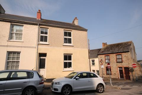 7 bedroom house to rent - New Street - Falmouth