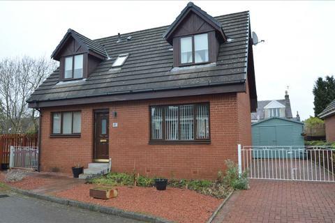 3 bedroom detached house for sale - Poplar Place, Blantyre