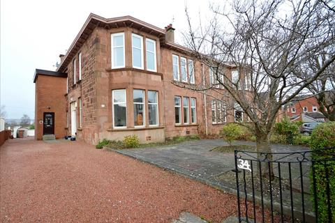 2 bedroom apartment for sale - Cameron Street, Motherwell