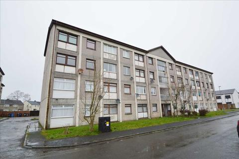 3 bedroom apartment for sale - Greenlaw Avenue, Wishaw