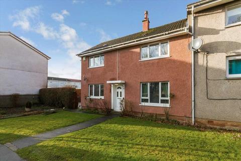 3 bedroom end of terrace house for sale - Baillie Drive, Calderwood, EAST KILBRIDE