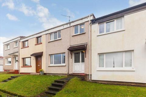 3 bedroom terraced house for sale - Macbeth, Calderwood, EAST KILBRIDE